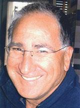 Dr. Michael Birnbaum, D.C.