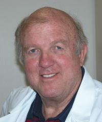 Dr. Brent Pratley, M.D.