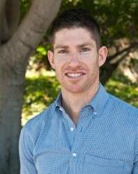 Dr. Matthew Rice, D.C.