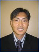 Simon Kim