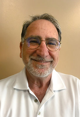 Dr. Michael Birnbaum, Chiropractor