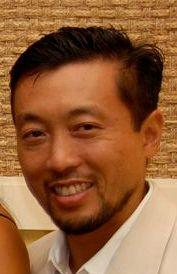 Derek Tan Dee, M.D.